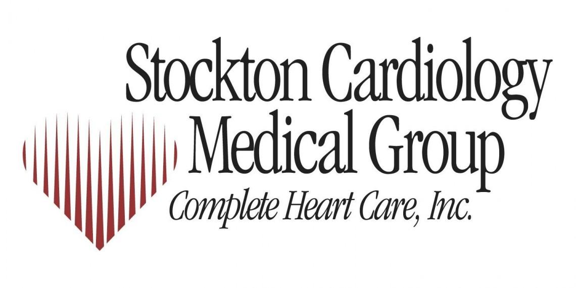 Stockton Cardiology Medical Group image 2