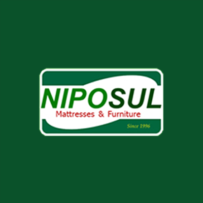 Niposul Mattresses And Furniture