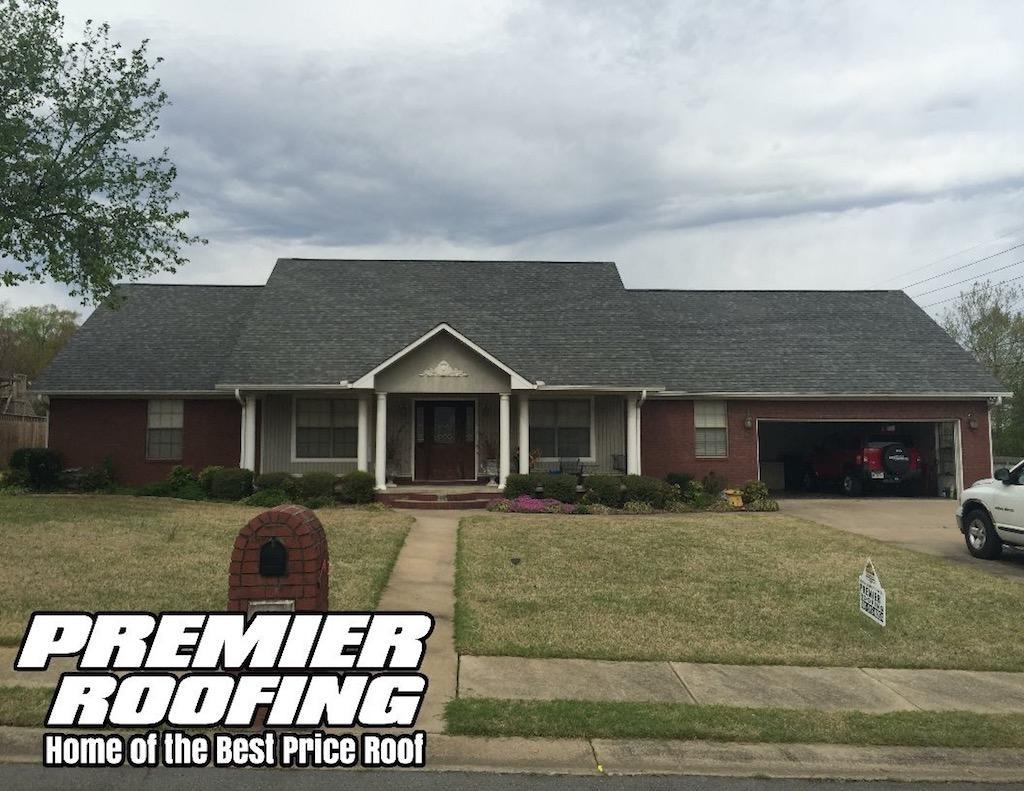 Premier Roofing, LLC image 10