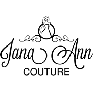 Jana Ann Couture Bridal - Del Mar
