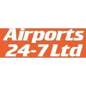 Airports 24-7 Ltd - Maidstone, Kent ME14 5RU - 01622 201488   ShowMeLocal.com