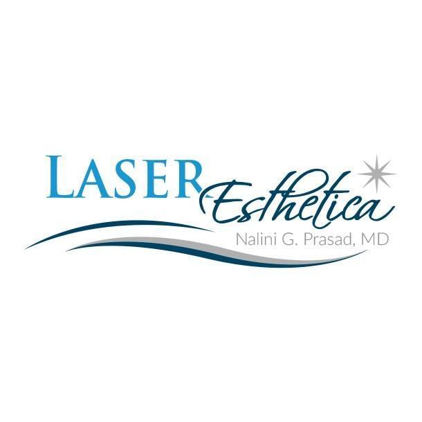 Laser Esthetica - Dr. Nalini G. Prasad in Roseville, CA, photo #1