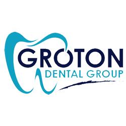 Groton Dental Group