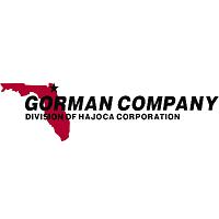 Gorman's Kitchen & Bath Gallery