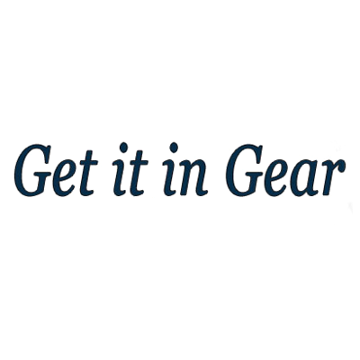 Get It In Gear image 9