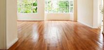 Thies Painting & Hardwood Floor Refinishing image 0