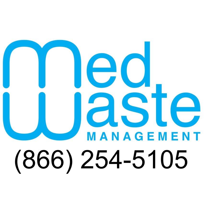 MedWaste Management image 5