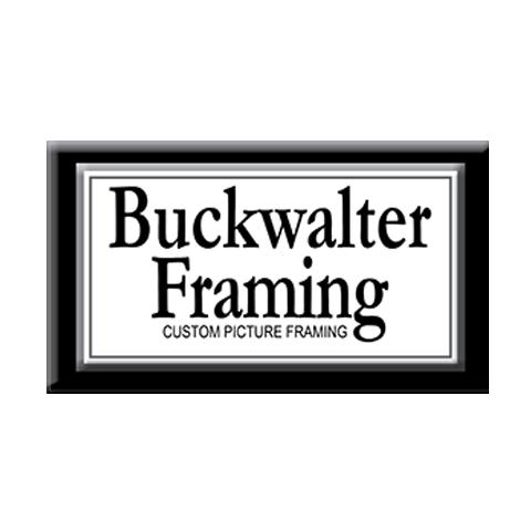 Buckwalter Framing 223 E King Street Malvern, PA Picture Framing ...