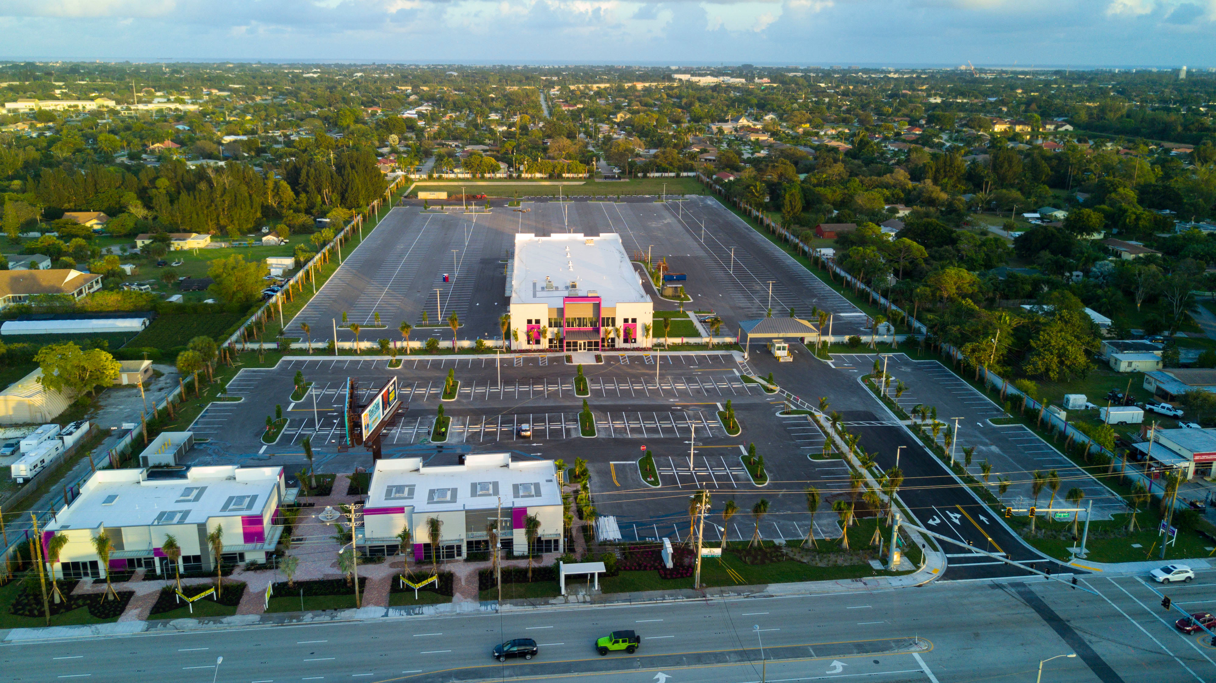 f Lease ly 1200 South Congress Ave West Palm Beach FL Auto