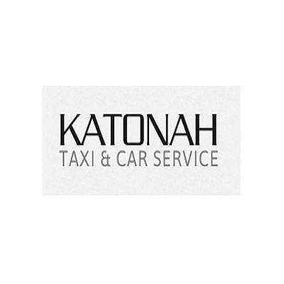 Katonah Taxi & Car Service