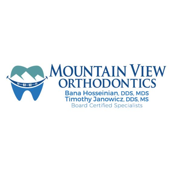Mountain View Orthodontics
