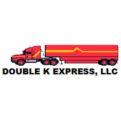 Double K Express LLC