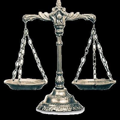 Pendleton Law, LLC