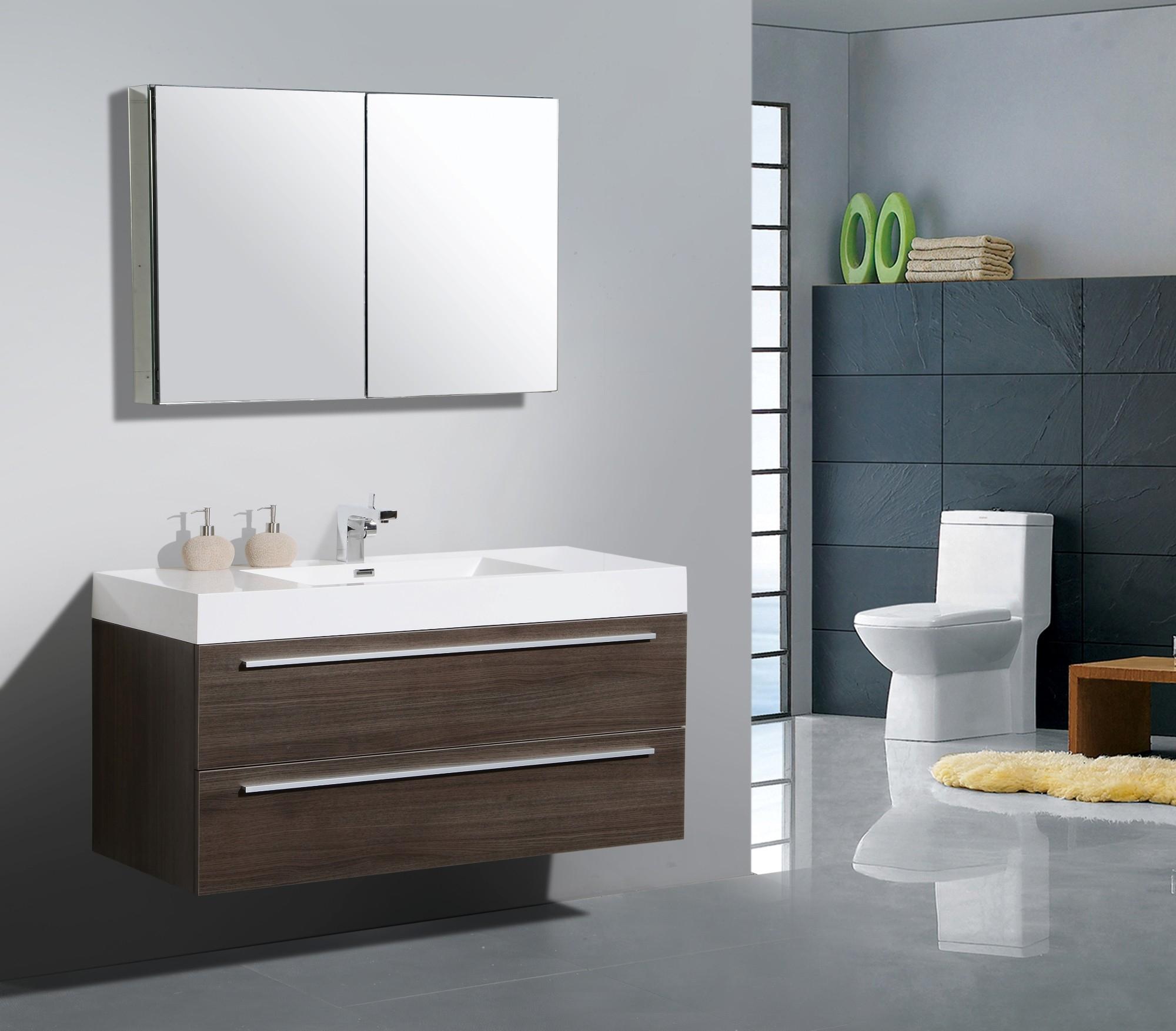 Bathroom Remodeling Fort Lauderdale Fl Bathroom Designs Bathroom Remodel Cost