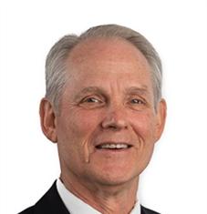 Bob Durham - Ameriprise Financial Services, Inc. image 0