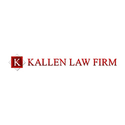 Kallen Law Firm, LLC