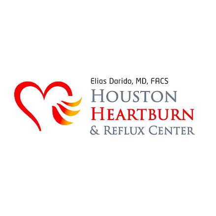 Houston Heartburn and Reflux Center