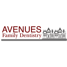 Avenues Family Dentistry