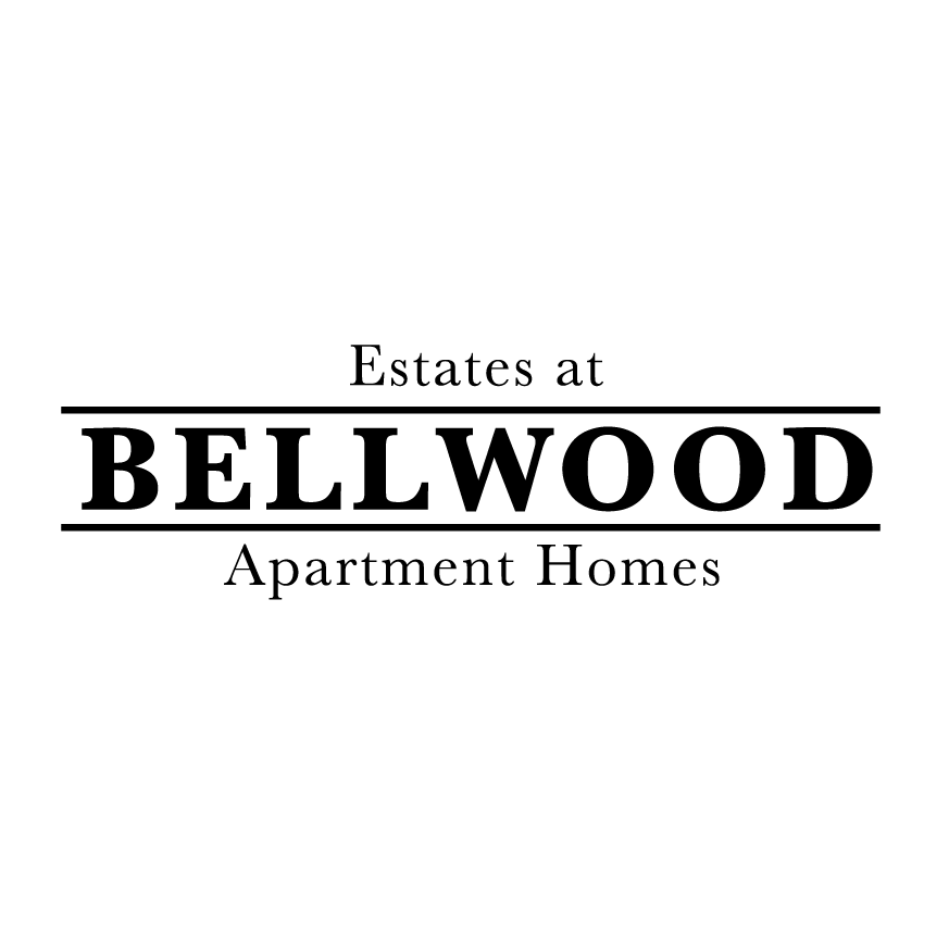 Estates At Bellwood Apartments