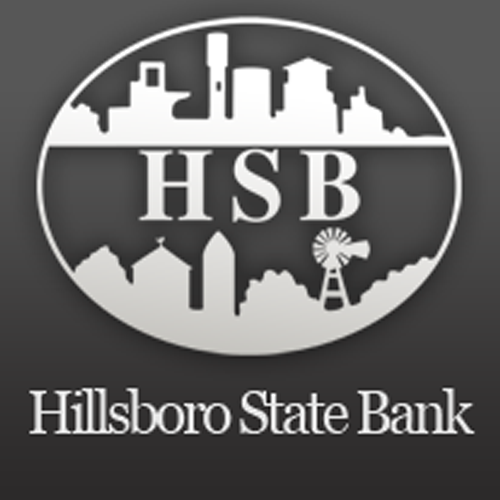Hillsboro State Bank image 4