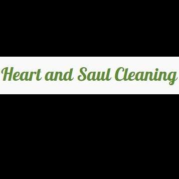 Heart & Saul