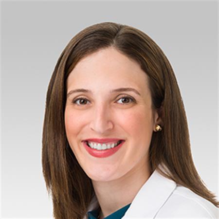 Laura Jean Davidson, MD image 0
