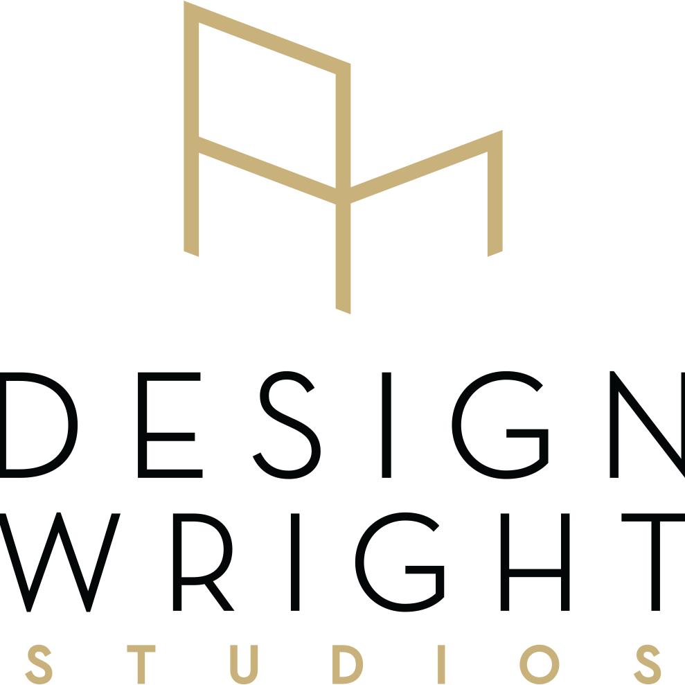 Design Wright Studios