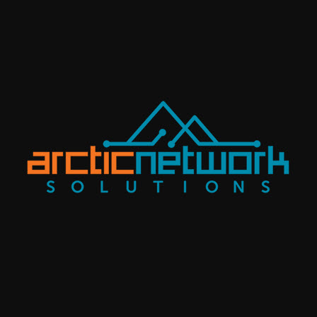 Arctic Network Solutions image 4