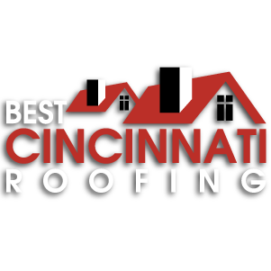 Best Cincinnati Roofing