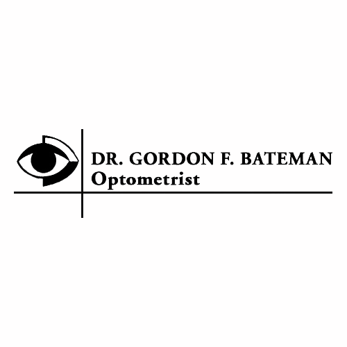 Family Eye Care Dr. Gordon F. Bateman, Optometrist