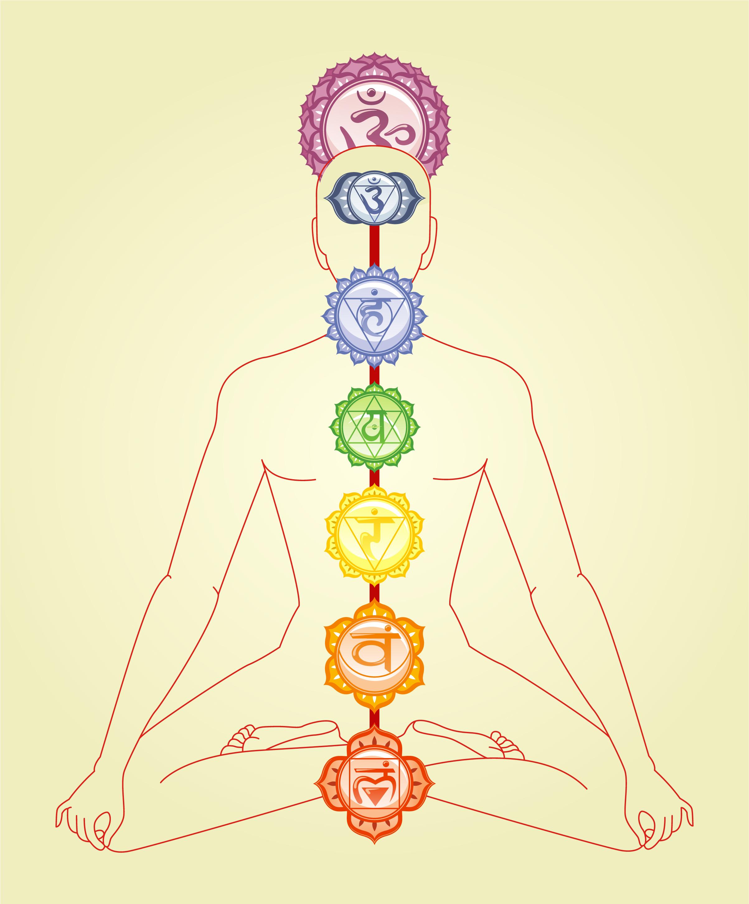 Yoganimity By Avril image 8