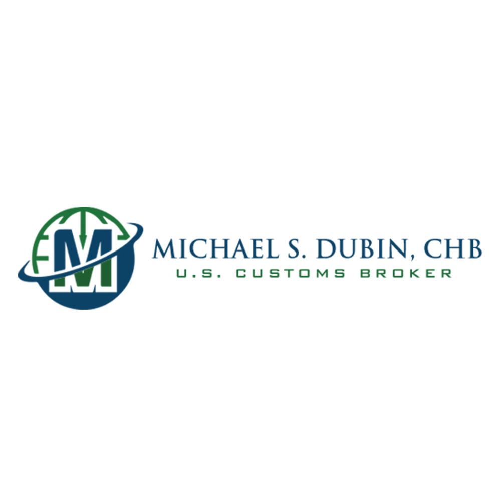 Michael S. Dubin CHB