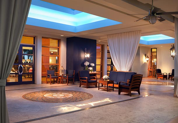 Fort Lauderdale Marriott Harbor Beach Resort & Spa image 2