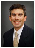 Dr. Scott London of Chesapeake Ear Nose & Throat | Rosedale, MD, , Facial Plastic Surgeon