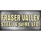 Fraser Valley Steel & Wire Ltd