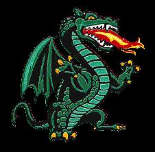 Dragon Internet Marketing