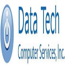 Data Tech Computer Services, Inc.