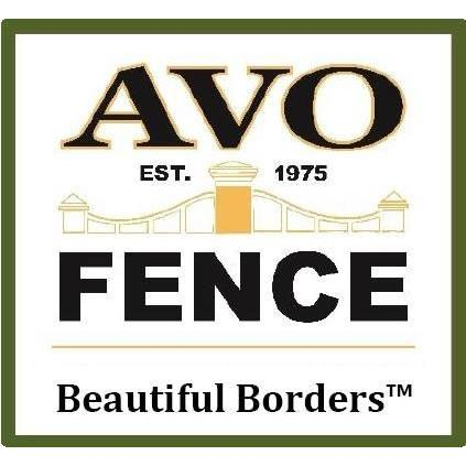 AVO Fence & Supply