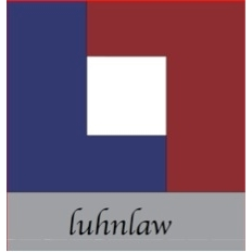 The Law Office of Christopher N. Luhn, P.C. - ad image