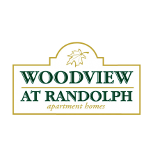 Woodview at Randolph