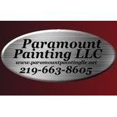 Paramount Painting LLC