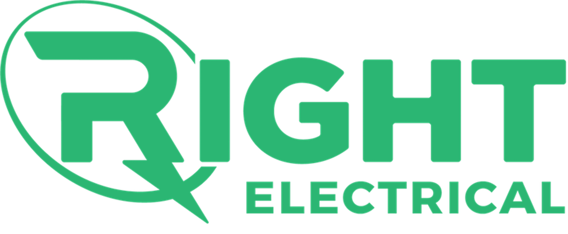 Right Electrical Services LLC image 0
