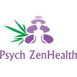 Psych ZenHealth, PLLC
