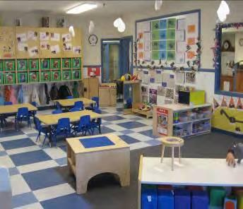 Rogers KinderCare image 4
