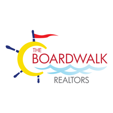 The Boardwalk Realtors