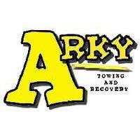 Arky Towing
