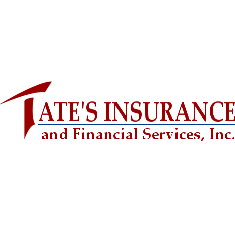 Tate's Insurance and Financial Services, Inc.