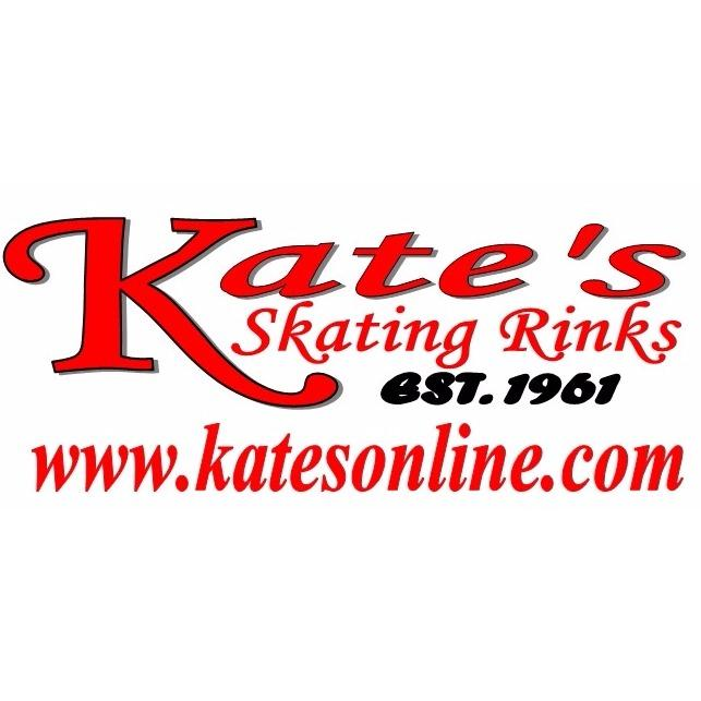 Kate's Skating Rinks