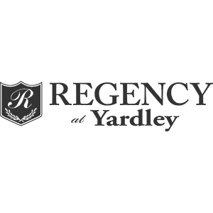 Regency at Yardley