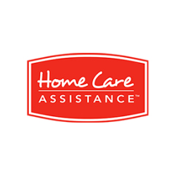 Home Care Assistance of Carmel